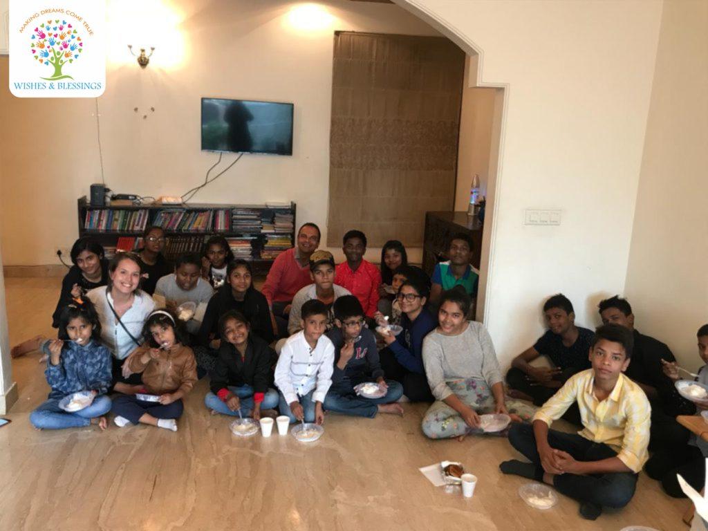 orphanage-in-Delhi